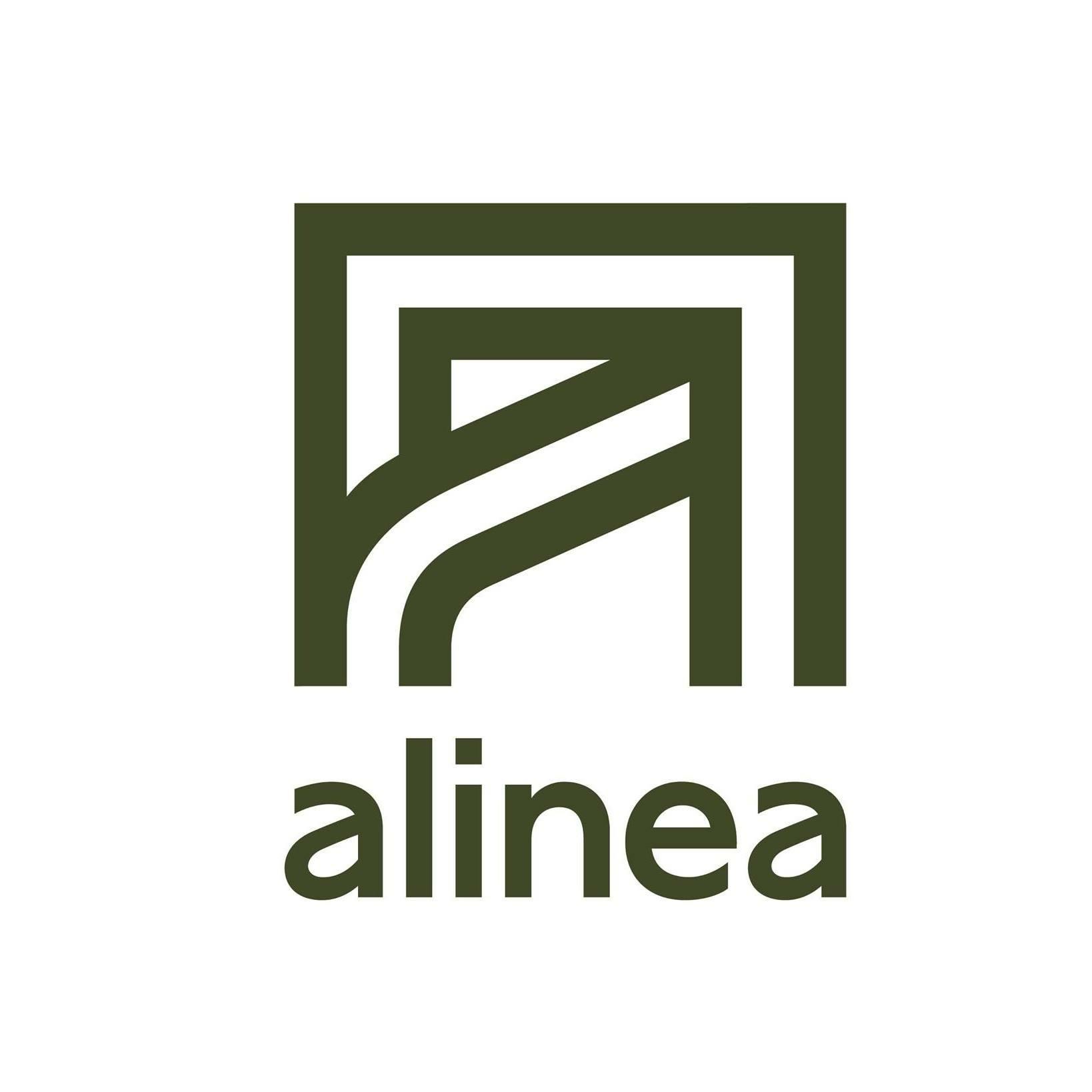 Alinea Les Clayes Sous Bois 78340